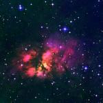 RCW 36
